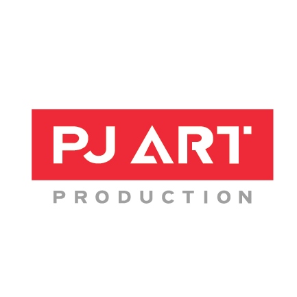 P.J. Art production s.r.o.